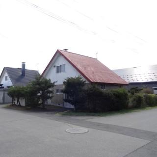 DSC08386
